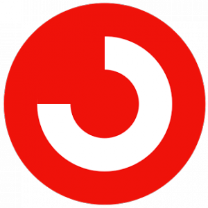 logo_cercanias