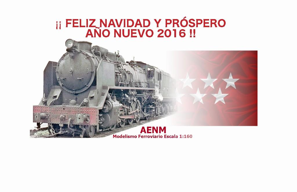 FelicitacionNavidad1024